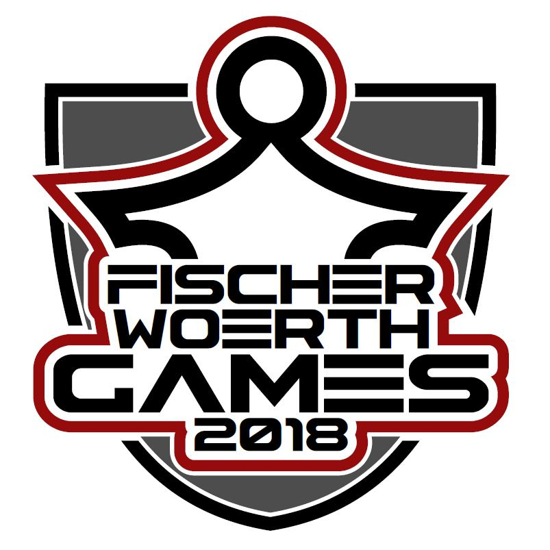 Fischerwoerth Games 2018