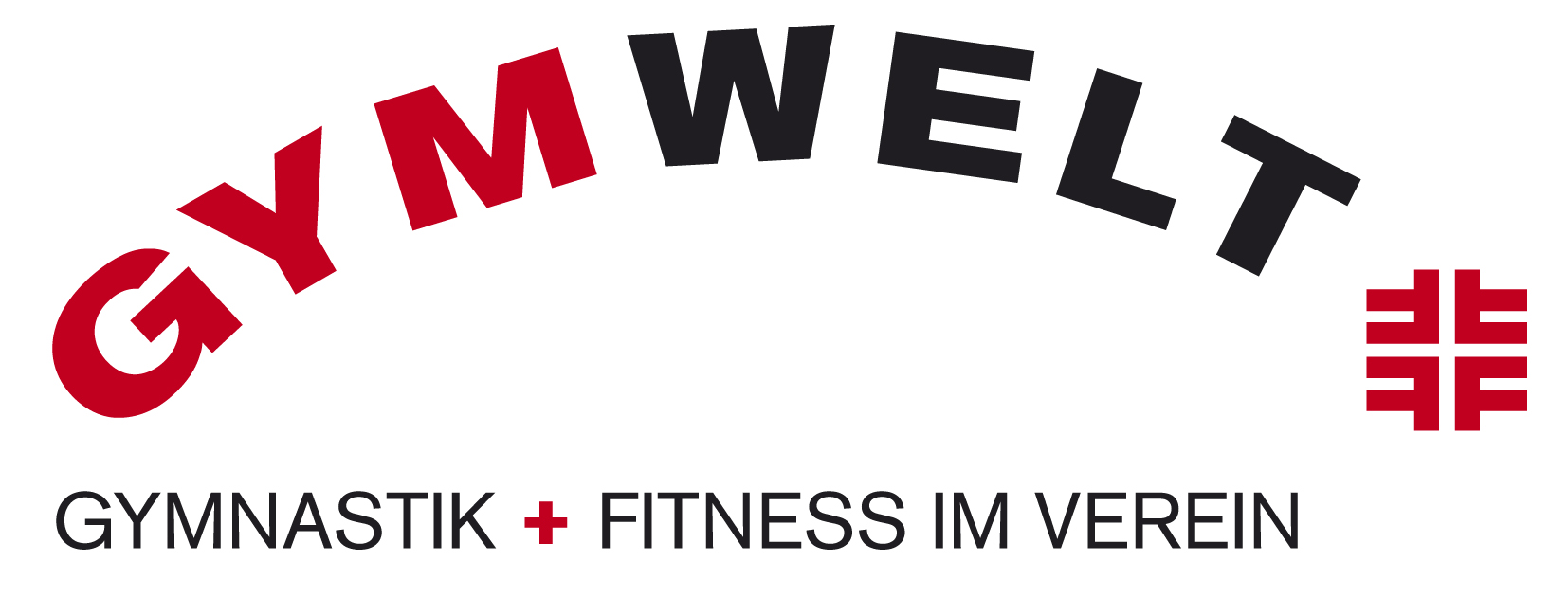 Logo DTB GYMWELT GYM FIT 01