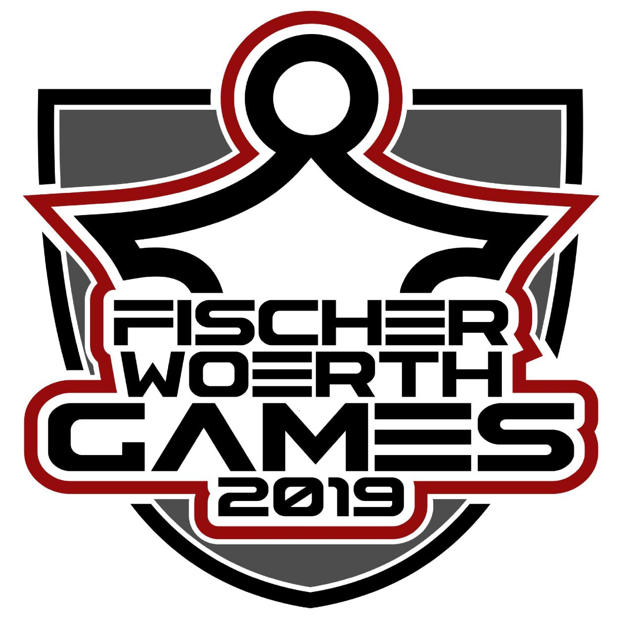 Fischerwoerth Games Logo